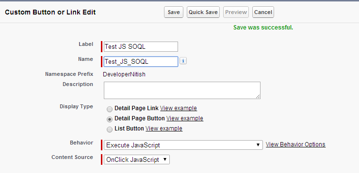 Salesforce Trailhead Challenge: Create a unit test for a simple Apex trigger