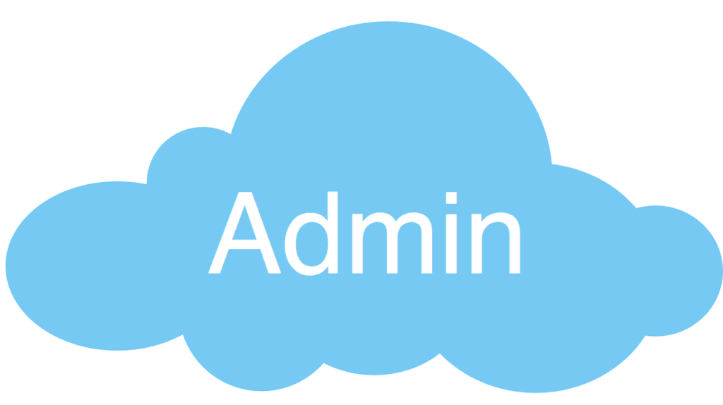 Salesforce admin interview questions - Salesforce Blog