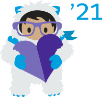 Salesforce Winter 21 Release Notes