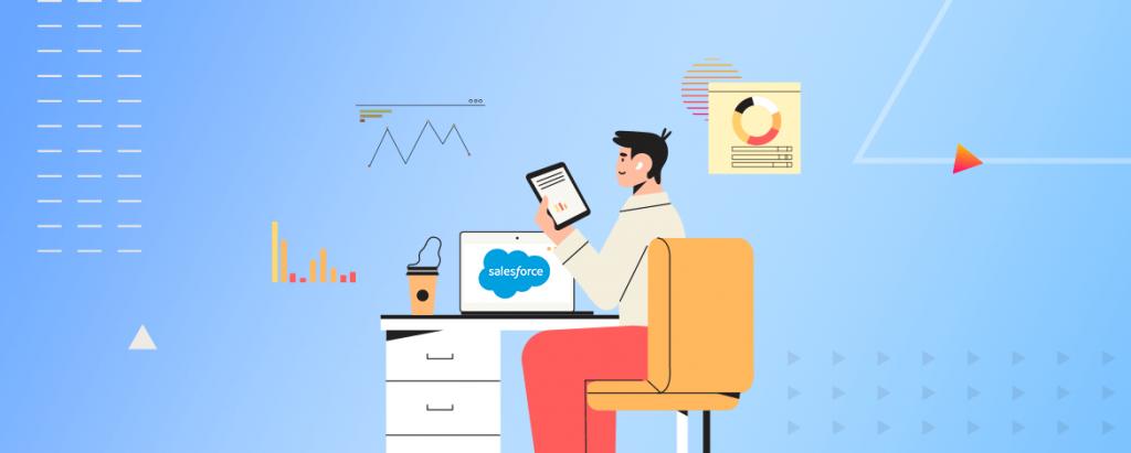 Best Salesforce Data Migration Practices